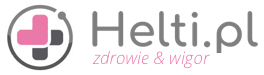 Helti.pl – dobre zdrowie